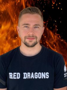 roster_red_dragons_16