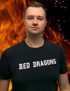 roster_red_dragons_17